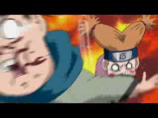 ��������� ������� ������ - 2 �����, 90 ����� (Naruto shippuuden).(������� �� Ancord & Noir)